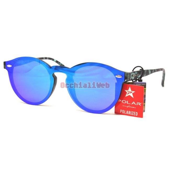 a basso prezzo 8ef0b 59b14 Polar Sunglasses TIM Col.420 New Occhiali da Sole-Sunglasses