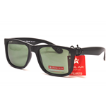 Polar Sunglasses 323 Col.1  New Occhiali da Sole-Sunglasses