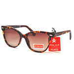 Polar Sunglasses MARILYN Col.428  New Occhiali da Sole-Sunglasses