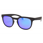 Polar Sunglasses EXTREME 6 Col.18  New Occhiali da Sole-Sunglasses