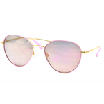 Vogue VO 4060 S Col.50245R Cal.54 New Occhiali da Sole-Sunglasses