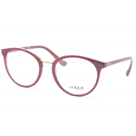 Vogue VO 5167 Col.2555 Cal.52 New Occhiali da Vista-Eyeglasses