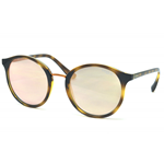 Vogue VO 5166-S Col.W6565R Cal.51 New Occhiali da Sole-Sunglasses