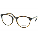 Vogue VO 5167 Col.W656 Cal.52 New Occhiali da Vista-Eyeglasses