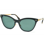 Ray-Ban RB 3580-N Col.043/71 Cal.43 New Occhiali da Sole-Sunglasses