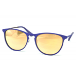 Ray-Ban Junior RJ 9538-S Col.252/2Y Cal.50 New Occhiali da Sole-Sunglasses