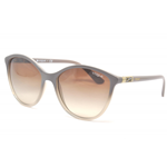 Vogue  VO 5165-S Col.255813 Cal.55 New Occhiali da Sole-Sunglasses