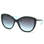 Tiffany & Co.TF 4134-B Col.8001/3C Cal.56 New Occhiali da Sole-Sunglasses