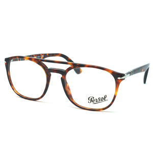 Occhiali da Vista Persol PO 3175V (9015) WcZWo0
