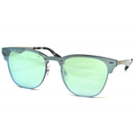 Ray-Ban RB 3576 N Col.042/30 Cal.41 New Occhiali da Sole-Sunglasses