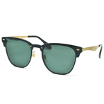 Ray-Ban RB 3576 N Col.043/71 Cal.41 New Occhiali da Sole-Sunglasses