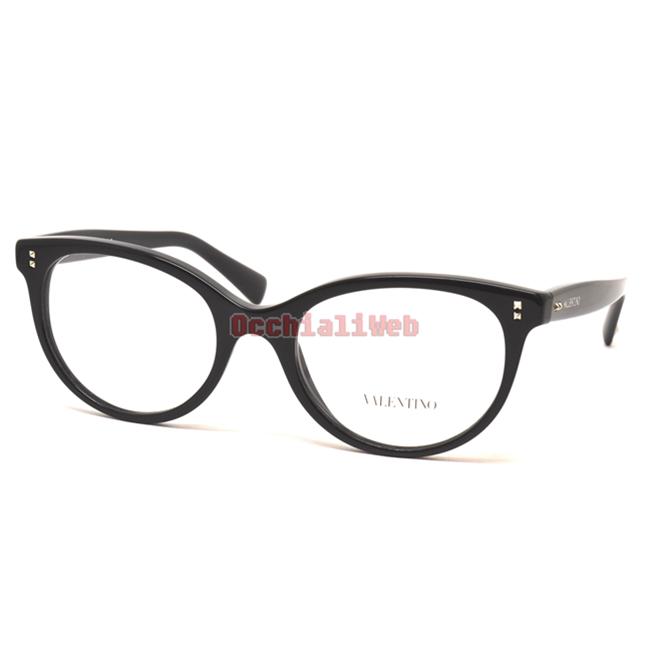 Occhiali da Vista Valentino VA3009 5038 kODSEiRPN