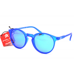 Polar Junior 584 Col.20 Cal.45 New Occhiali da Sole-Sunglasses