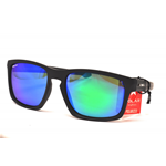 Polar Sunglasses 351 Col.76 v Cal.57 New Occhiali da Sole-Sunglasses