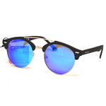 Polar Eyewear 746 Col.80/c Cal.51 New Occhiali da Sole-Sunglasses