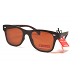 Polar Eyewear TIM 2 Col.428 Cal.50 New Occhiali da Sole-Sunglasses