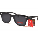 Polar Eyewear TIM 2 Col.76 Cal.50 New Occhiali da Sole-Sunglasses