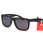 Polar Sunglasses 323 Col.2 Cal.53 New Occhiali da Sole-Sunglasses