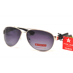 Polar Sunglasses 716 Col.2 Cal.61 New Occhiali da Sole-Sunglasses