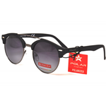 Polar Eyewear 746 Col.80 Cal.51 New Occhiali da Sole-Sunglasses