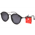 Polar Eyewear GARY SMOOTH Col.76 Cal.50 New Occhiali da Sole-Sunglasses