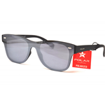 Polar Eyewear TIM 2 Col.76/b Cal.50 New Occhiali da Sole-Sunglasses