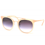 MICHAEL KORS MK 2056 ILA Col.324636 Cal.50 New Occhiali da Sole-Sunglasses