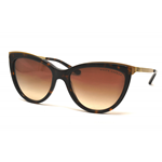 Ralph Lauren RL 8160 Col.5003/13 Cal.56 New Occhiali da Sole-Sunglasses