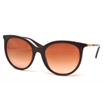 Ralph RA 5232 Col.167413 Cal.56 New Occhiali da Sole-Sunglasses