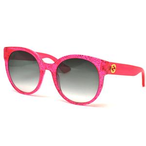 0f527af81f8 Gucci GG 0035 S Col.005 Cal.54 New Occhiali da Sole-Sunglasses