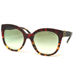 Burberry B 4243 Col.3635/8E Cal.55 New Occhiali da Sole-Sunglasses