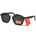 Polar Sunglasses CLYDE Col.76 Cal. New Occhiali da Sole-Sunglasses