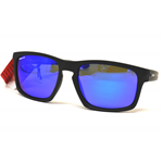 Polar Sunglasses 351 Col.76/C Cal.57  New Occhiali da Sole-Sunglasses