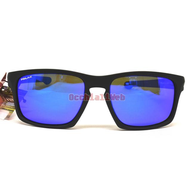 Occhialiweb Com Polar Sunglasses 351 Col 76 C Cal 57 New