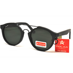 Polar Sunglasses DENNY Col.76 Cal.51 New Occhiali da Sole-Sunglasses