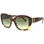Burberry B 4248 Col.3635/8E Cal.57 New Occhiali da Sole-Sunglasses