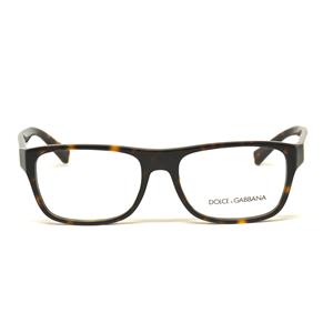 Occhiali da Vista Dolce&Gabbana DG 3276 (502) jYR0l