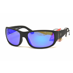 Polar Sunglasses 394 Col.80C Cal.59 New Occhiali da Sole-Sunglasses