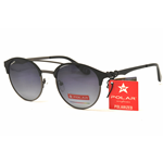 Polar Eyewear NEWMAN Col.48 Cal.51 New Occhiali da Sole-Sunglasses
