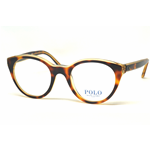 Polo Ralph Lauren PH 2174 Col.5637 Cal.49 New Occhiali da Vista-Eyeglasses