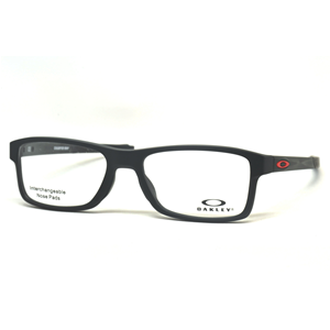 Occhiali da Vista Oakley OX8089 CHAMFER MNP 808901 YE4cGv