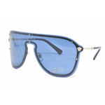 Versace 2180 Col.1000/80 Cal.44 New Occhiali da Sole-Sunglasses