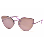 Vogue VO 4074-S Col.50765R Cal.57 New Occhiali da Sole-Sunglasses