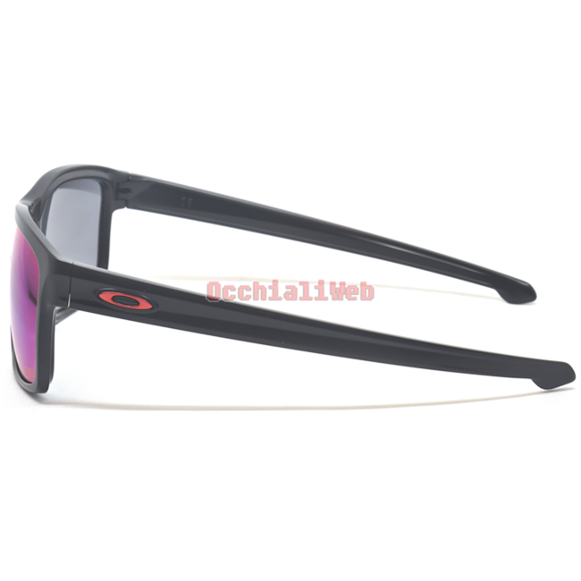 eb7ad41ae40 20 MARC MARQUEZ). Previous. Oakley 9262 SLIVER Col.20 Cal.57 New SUNGLASSES