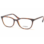 Vogue VO 5192 Col.2386 Cal.53 New Occhiali da Vista-Eyeglasses