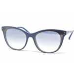Vogue VO 5205-S Col.24167B Cal.62 New Occhiali da Sole-Sunglasses