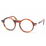 Smorfia SM5H Col.HONEY Cal.48 New Occhiali da Vista-Eyeglasses