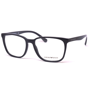 Occhiali da Vista Emporio Armani EA 1042 (3127) dA2XCyR6