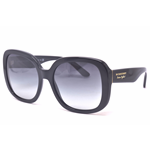 Burberry B 4259 Col.3001/8G Cal.56 New Occhiali da Sole-Sunglasses