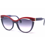 Miu Miu SMU 01T Col.7J8-NJ0 Cal.36 New Occhiali da Sole-Sunglasses